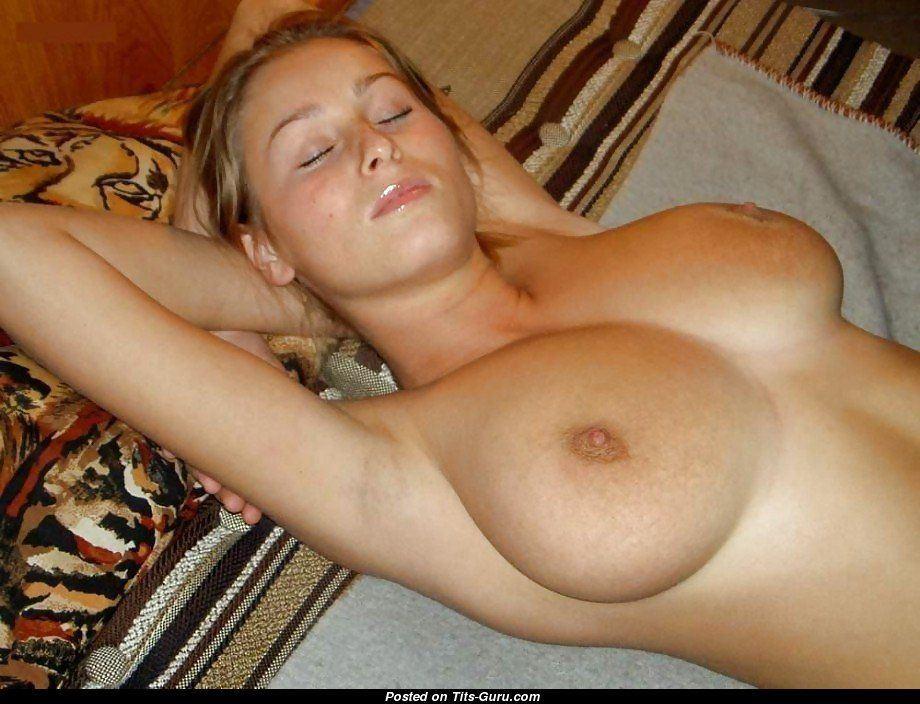 Amateur boob pictures