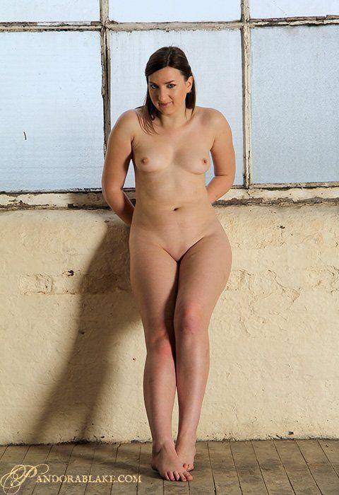 Nude desi modeling beauties