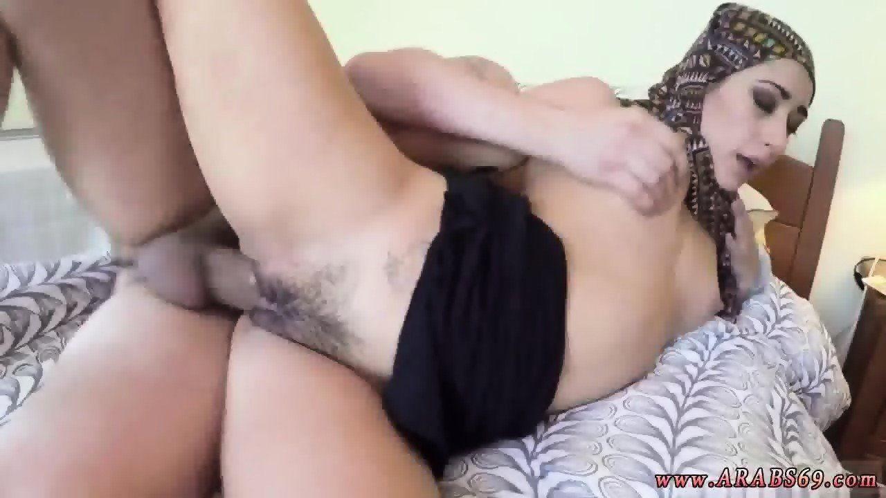Arab mobile porn