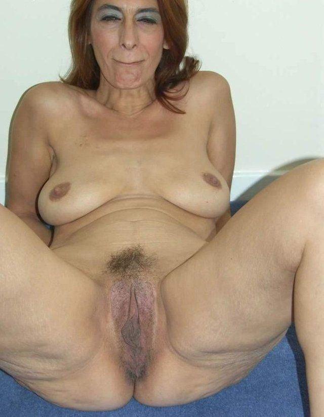 Femdom chastity pegging tumblr