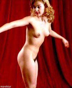 Hat T. reccomend Ashley judd posing nude