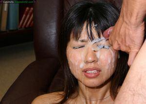 Nude mature indian black woman