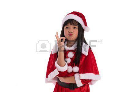 Baller reccomend Asian girl dressup