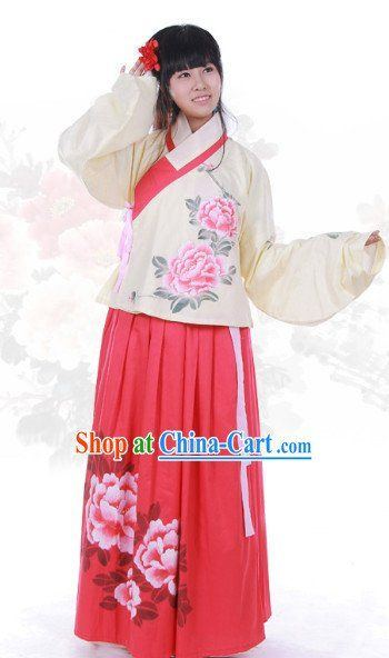 New N. reccomend Asian girl dressup