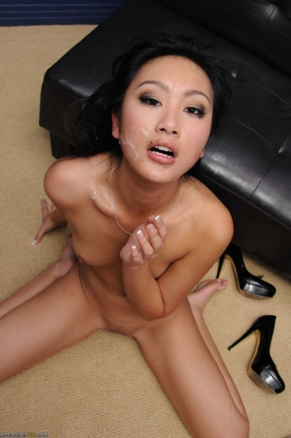 really. asian tgp nude banging possible speak
