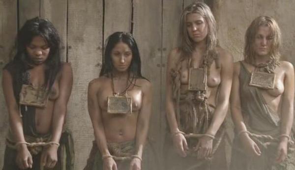 Share Japenese sex slave auction apologise, but