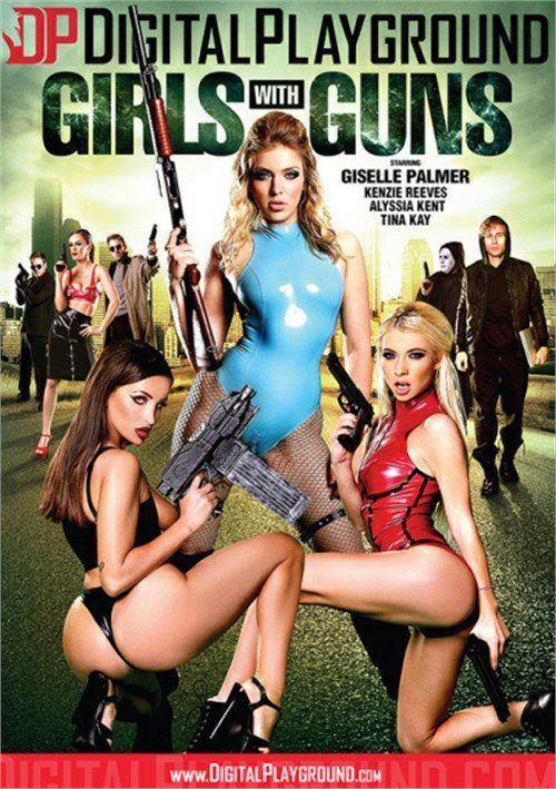 Beautiful girls porn the best