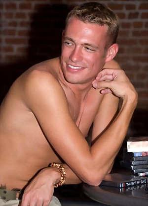 best of Video gay sexo man Blog