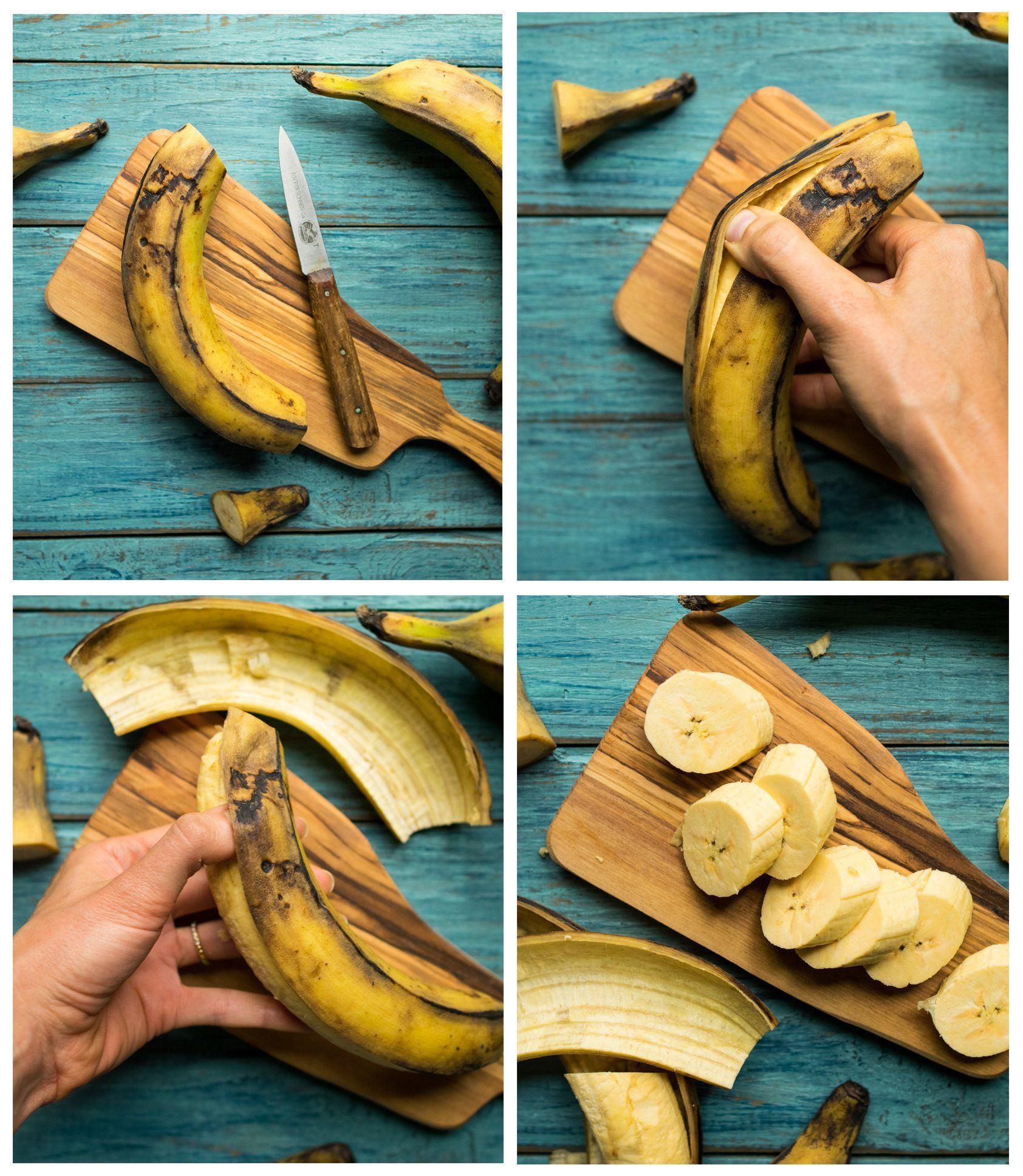 best of Off Banana jerk