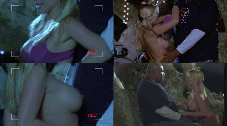 Bella edward jacob porn comics