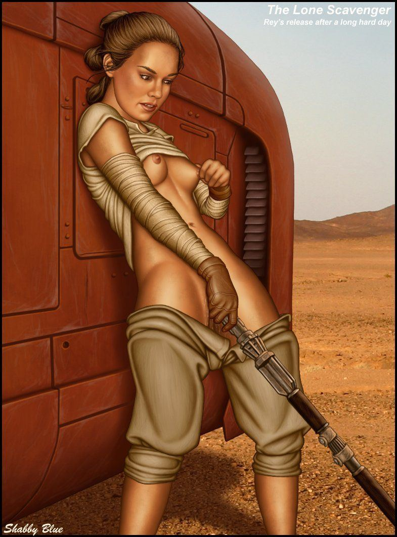 Entertaining question hot naked starwars of women pics really. happens. can