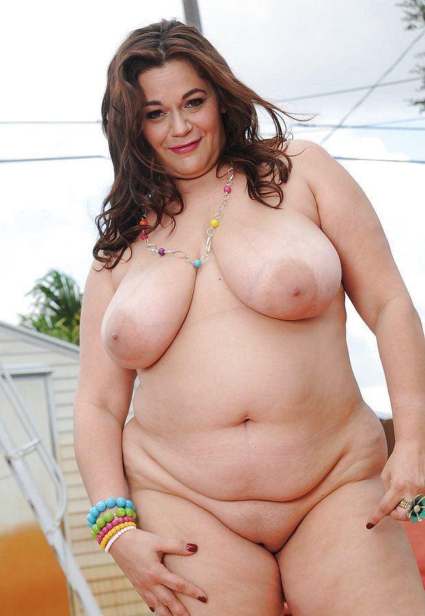 best of Fat xxx Beautiful women