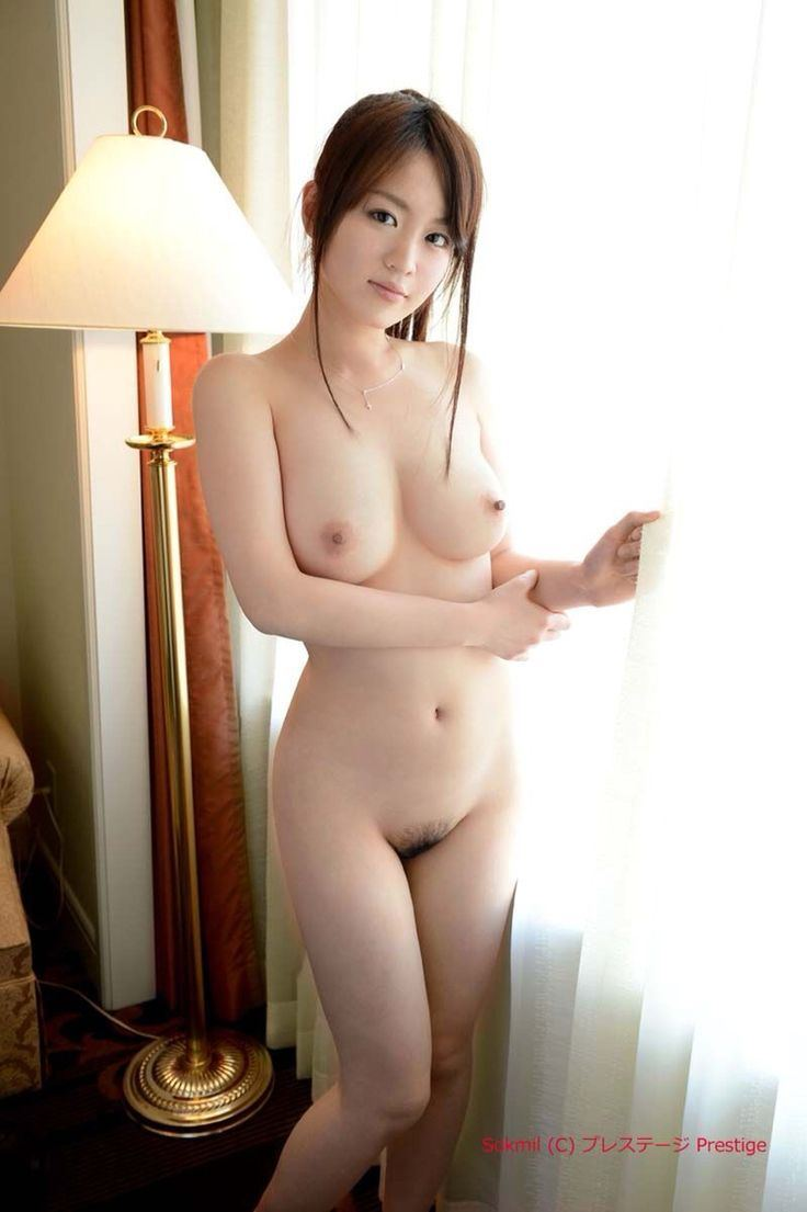 Nude beuty japan girls photo