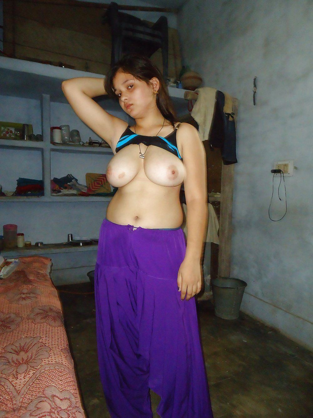 Venus reccomend Best of nude indian punjabi girls pics