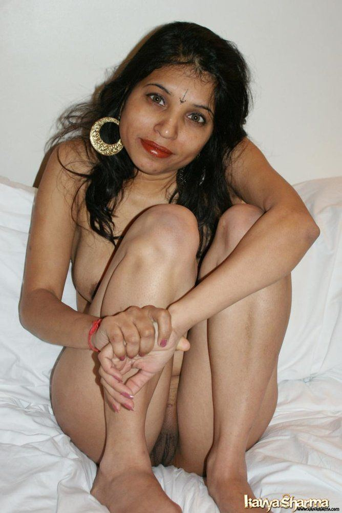 Are Punjabi girl sex porn opinion you