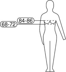 Hurricane reccomend Boob sizes wikipedia