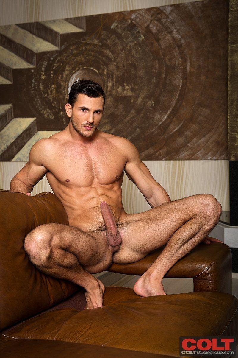 Asian Boy Porno buck ass naked . new porn.