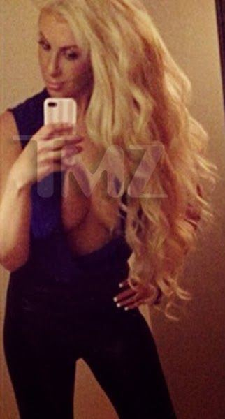 best of Blog mom Busty blonde