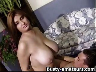 Busty helena vids what words