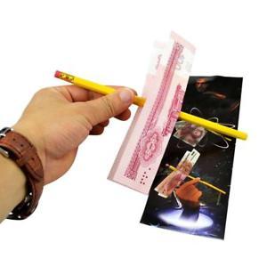 best of Penetration Buy pen perfect