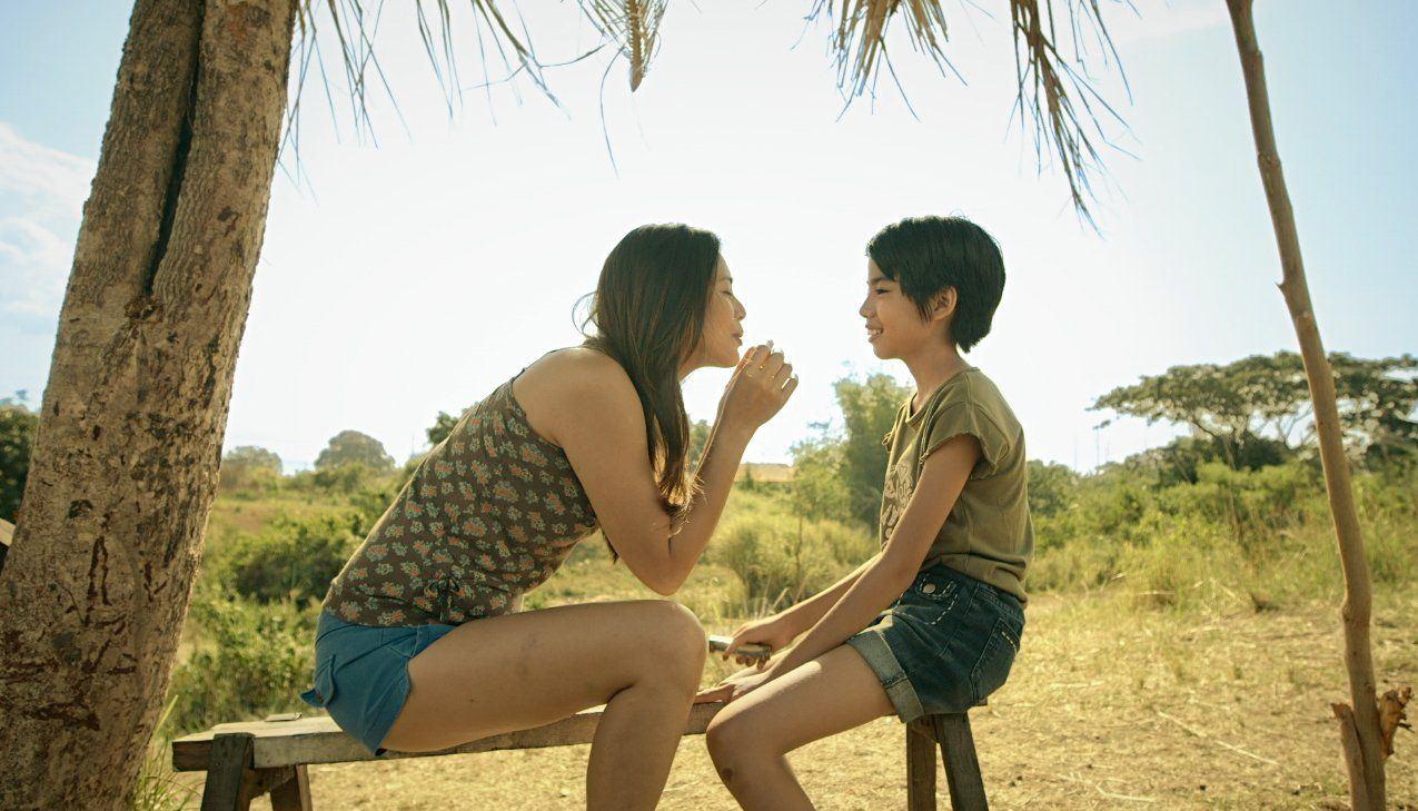 Woman boy sex movies