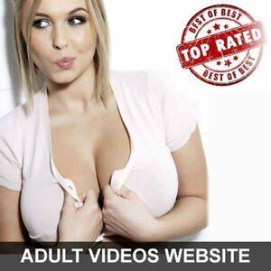 Think, that best adult video site