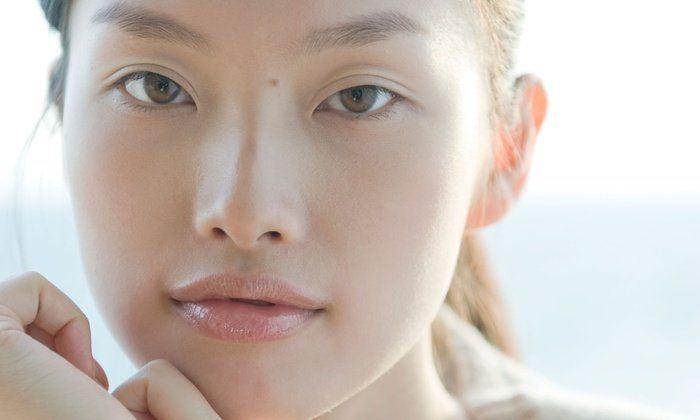 Black D. reccomend Alchemical facial acupuncture