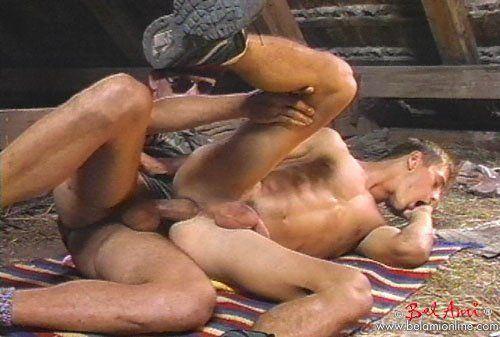 Vintage busty porn