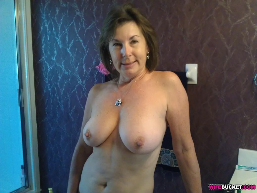 Female actors big boobs