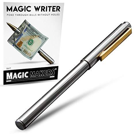 Jack reccomend Buy perfect penetration pen