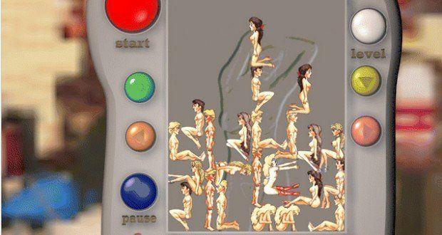 Astro reccomend Sex computer games for women