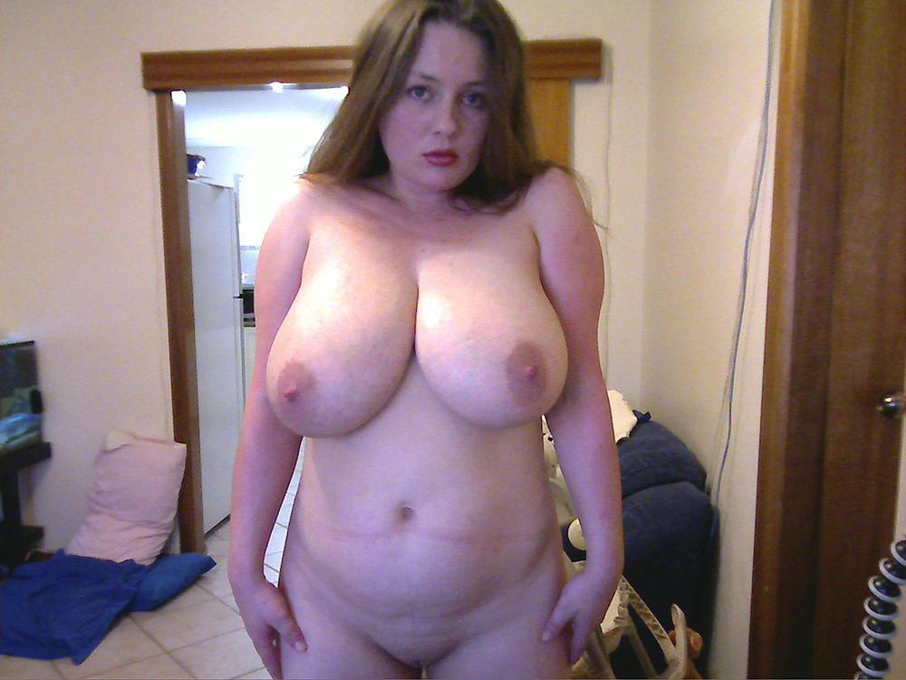 Gallery huge tits Big Saggy
