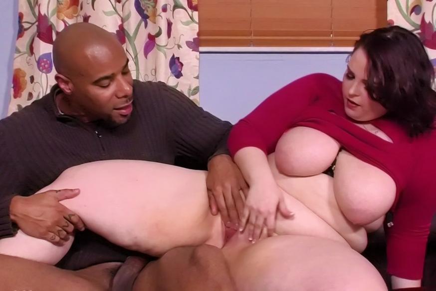 Hot sexy thick ass girls
