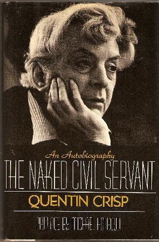 best of Servant penguin Civil naked classics