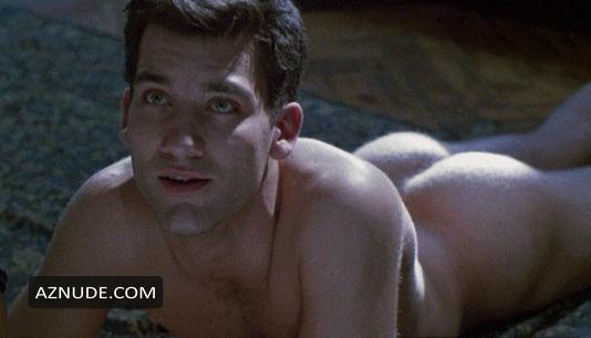 HTML reccomend Clive owen nude gay