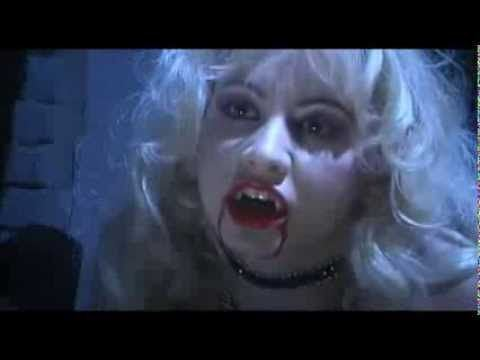 Countess dracula orgy