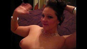 Mallu teanage girls hot nude pics