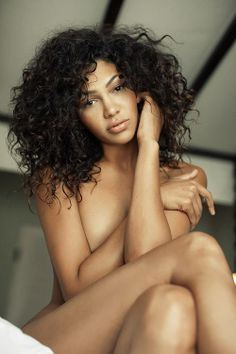 Mixed beautiful black nude women fucking Mixed Race Girls Nude Ehotpics Com