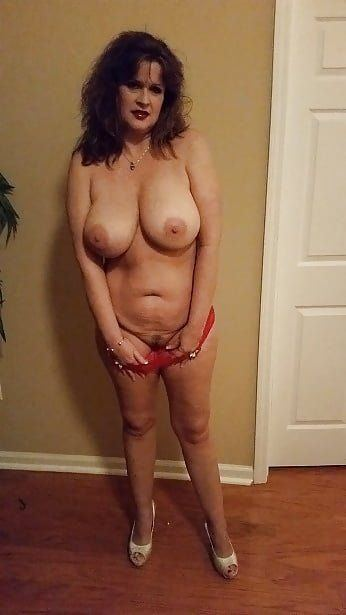 You mean? Muture milf pic