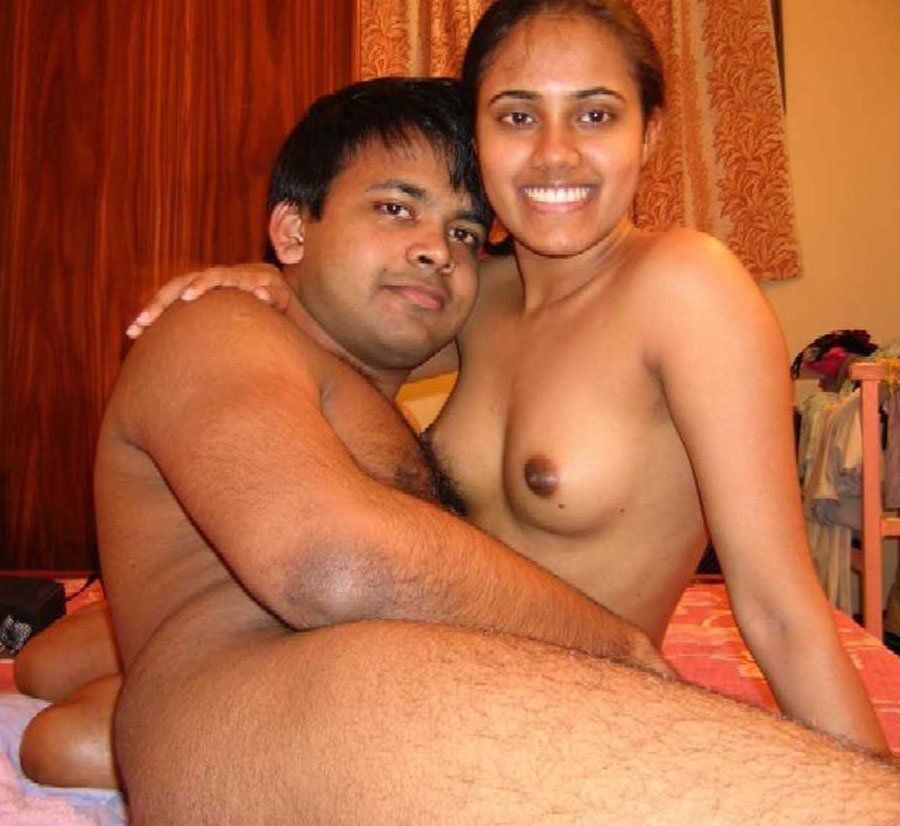 Happens... There desi nude couples absurd situation