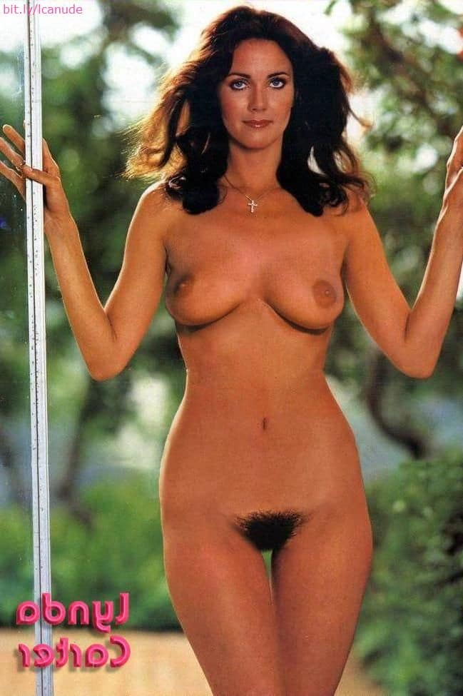 The real housewives of miami naked