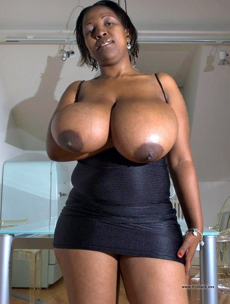 Stardust reccomend African house wives naked