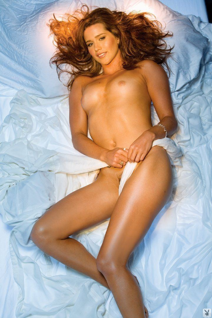 best of Of Nude ashley harkleroad images