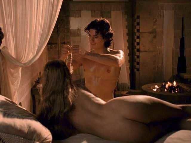 Sex diane kruger Diane Kruger