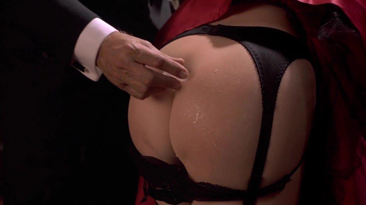 www. dana delany sex beruhmtheit xxx. com