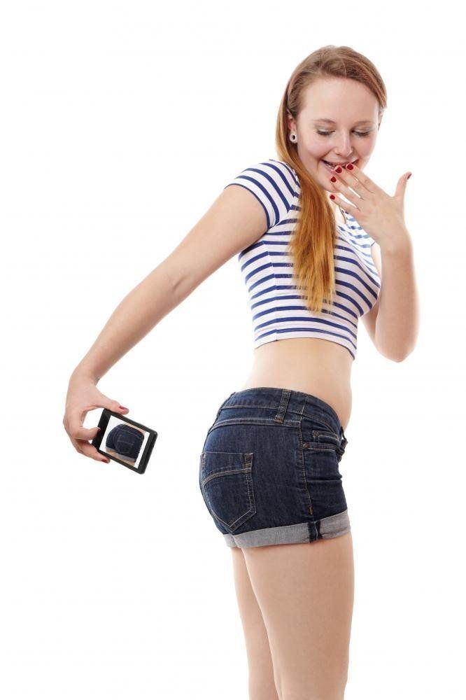 Kylie minogue with a dildo pics