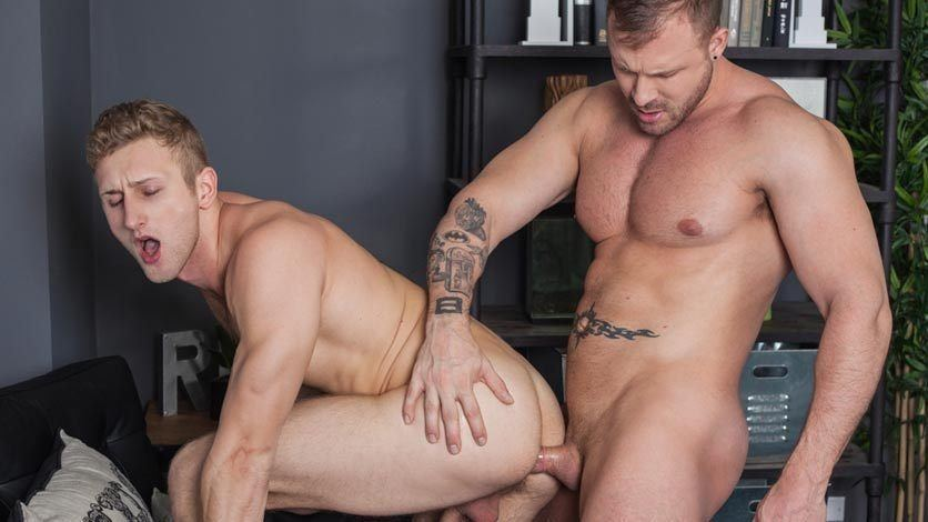 Austin reccomend Deep throat porn star pavel