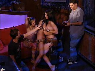 Toon sex honey girls lost their cartoon porn pictures