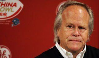 Captain J. reccomend Dick ebersol picture