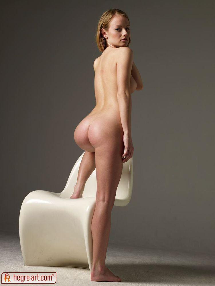 Bikini strip contests amateur